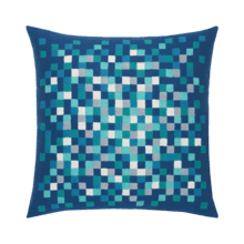 View Product - Cobalt Check