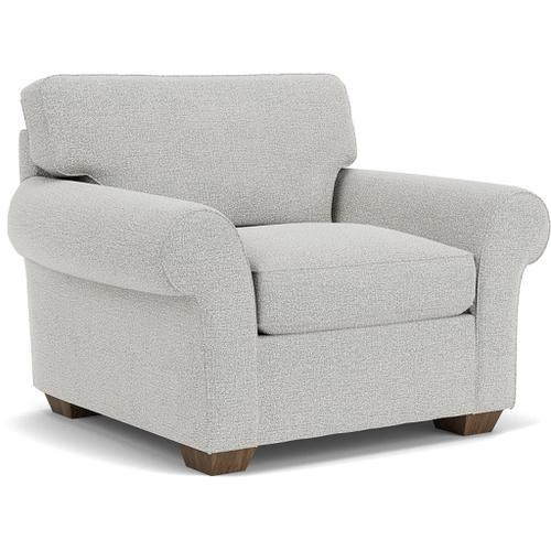 Product Image - Vail Chair