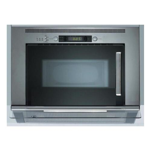 Gallery - Microwave Hood Combination, 24-inch (60 Cm)