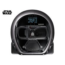 POWERbot Star Wars™ Limited Edition - Darth Vader™