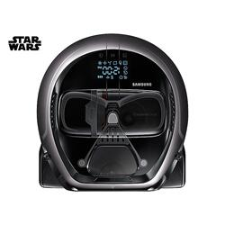 POWERbot Star Wars™ Limited Edition - Darth Vader™