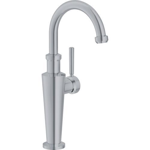 Product Image - Absinthe FFB5280 Satin Nickel