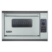 """Sea Glass 36"""" Gas Oven - VGSO (36"""" Gas Oven)"""
