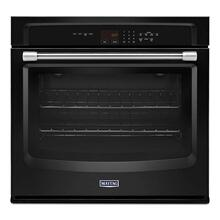 See Details - 30-inch Wide Single Built-In Oven with Precision Cooking™ System