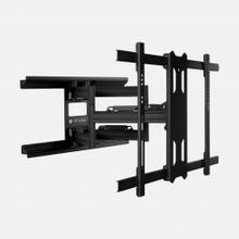 View Product - Outdoor Articulating Mount