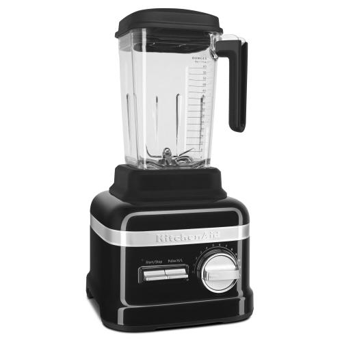 KitchenAid - Pro Line® Series Blender - Onyx Black