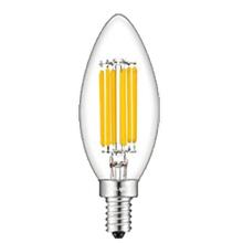 See Details - Light-bulbs LEDB102700K