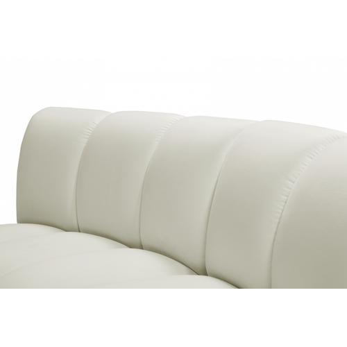 """Infinity Modular Sofa - 119"""" W x 48"""" D x 33"""" H"""