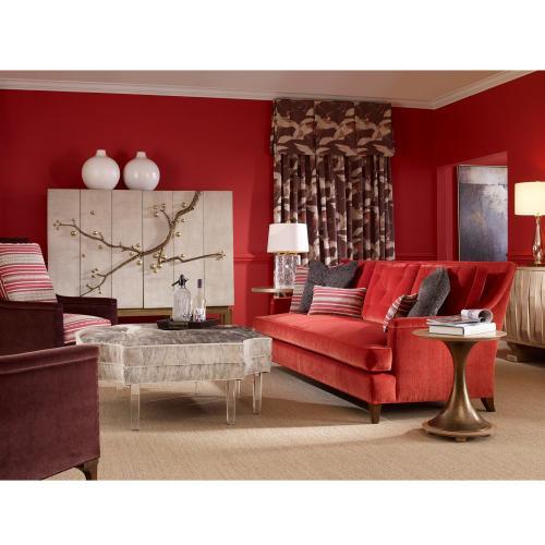 Ambella Home - Kennebunkport Sofa