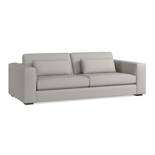 Bassett Furniture - Moby Sofa