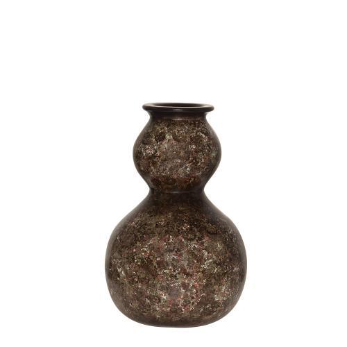 "Gallery - 19.5""H Vase"