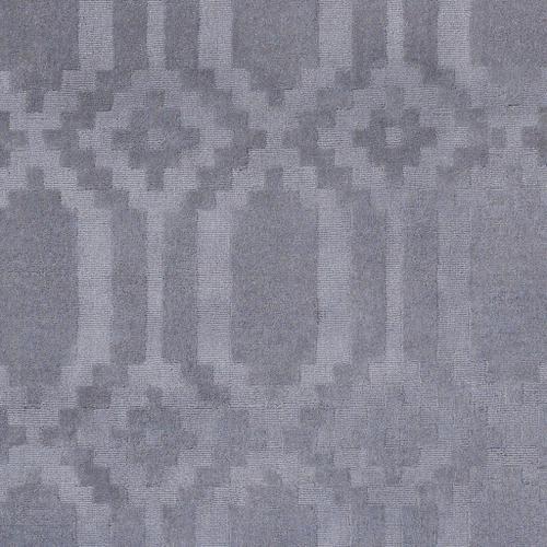"Gallery - Metro AWMP-4009 5' x 7'6"""