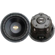 "MaxPro Series Small 4 Subwoofer (8"", 800 Watts)"