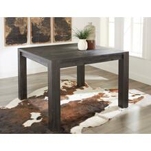 Meadow Counter Table