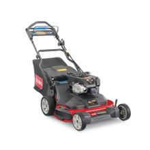 "Toro TimeMaster® 30"" Self-Propelled Lawn Mower with Electric Start - Powered by a Briggs & Stratton 223cc PXi 1000 Series Engine"