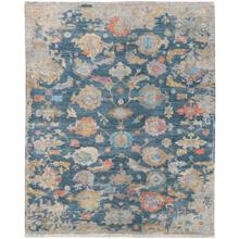 View Product - NORIS 6896F IN NAVY-MULTI