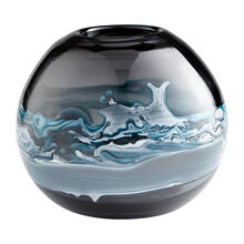 See Details - Mescolare Vase