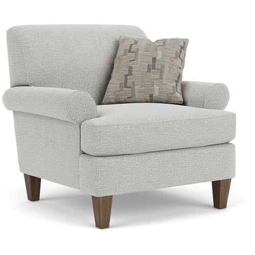 Venture Chair