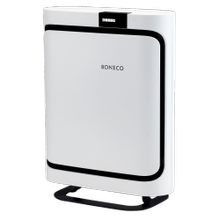 Air Purifier P400