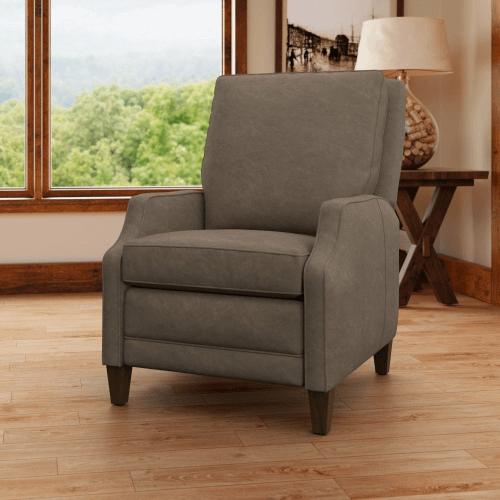 Comfort Designs - Frost High Leg Reclining Chair CL250/HLRC