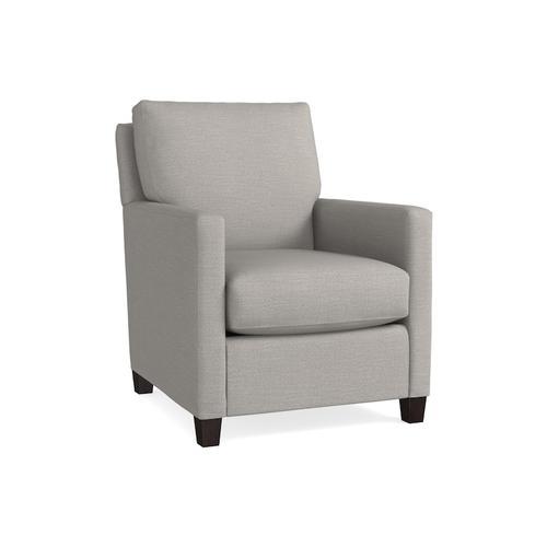 Bassett Furniture - Trent Accent Chair