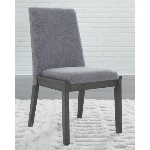 Besteneer Dining Room Chair