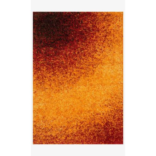 BS-01 Sunset Rug