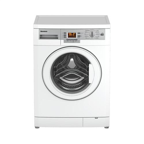 CLEARANCE SPECIAL - 24 Inch Front Load Washer.  New In-box Item.  (Discontinued Model)