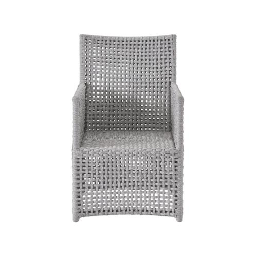 Product Image - Sandpoint Dining Chair