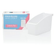 Gallery SpaceWise® Custom-Flex™ Mini Bin