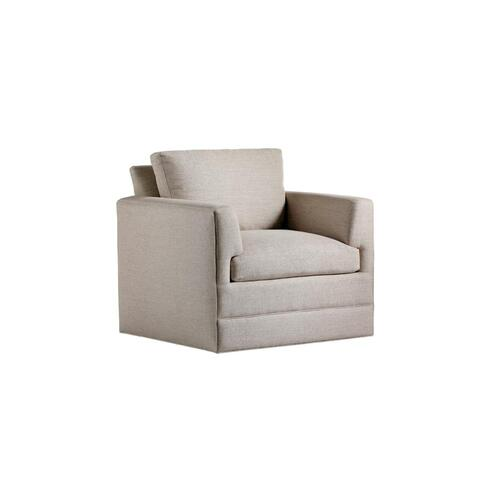 Ginny Swivel Chair