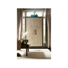 See Details - Soliloquy Armoire