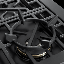 View Product - Wok Adapter
