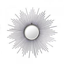 Konrad Mirror
