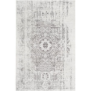 "Surya - Dantel DTL-2320 6'7"" x 9'"