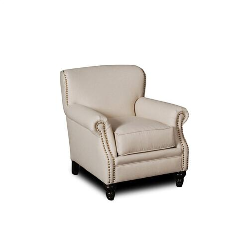 Williamson Accent Chair