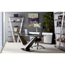 See Details - Victor Desk