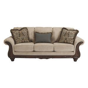 Ashley Furniture - Sofa