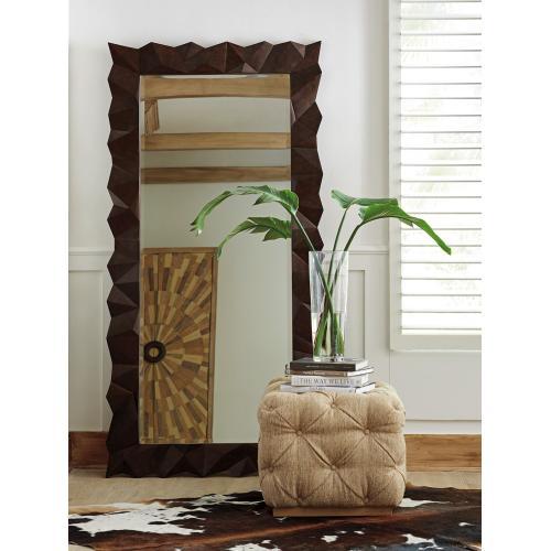Atherton Floor Mirror