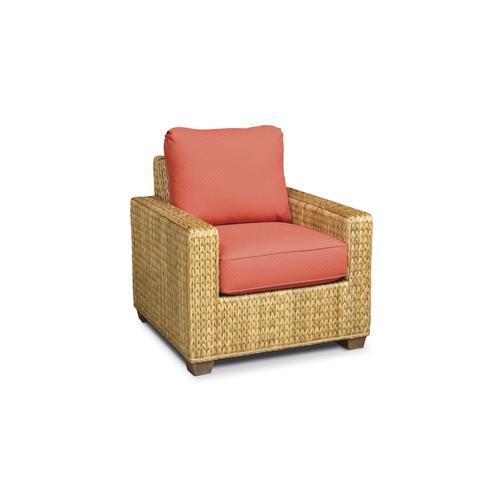 687 Chair