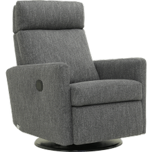 See Details - Track Lounger