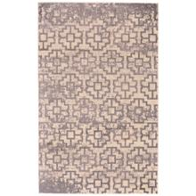 View Product - AILEEN I3124 IN GRAY-CREAM