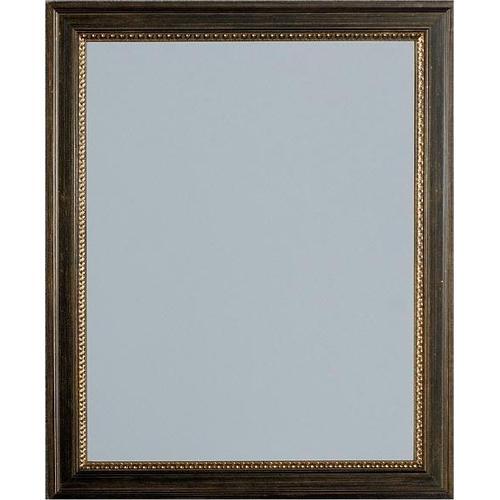 The Ashton Company - Mirror-available In 16 Sizes