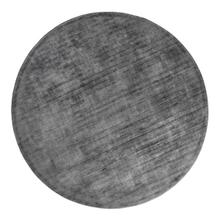 See Details - Fumo Rug Carbon / 8x8 Round