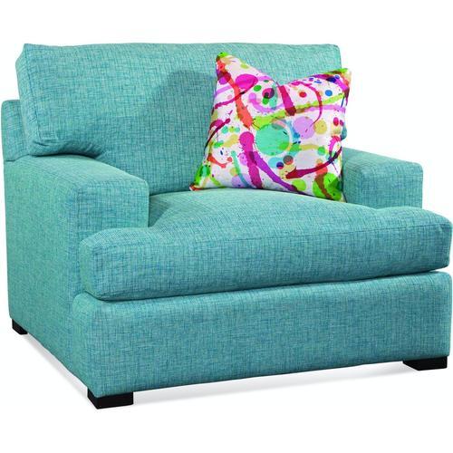 Braxton Culler Inc - Cambria Chair