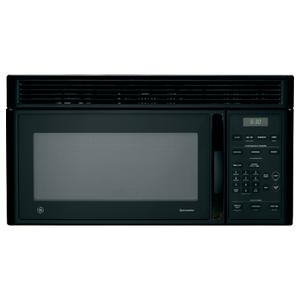 GE Spacemaker® 1.4 Cu. Ft., 950 Watt Over-the-Range Microwave Oven