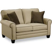 Abilene Stationary Loveseat
