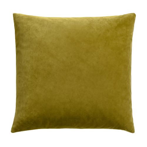 "Alder & Tweed - Mackenzie 24"" Pillow"