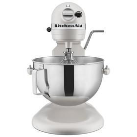 Professional 5™ Plus Series 5 Quart Bowl-Lift Stand Mixer - Milkshake