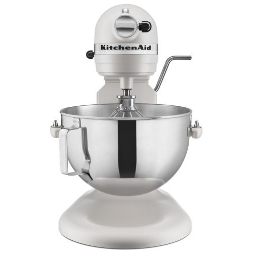 Professional 5™ Plus Series 5 Quart Bowl-Lift Stand Mixer - Milkshake